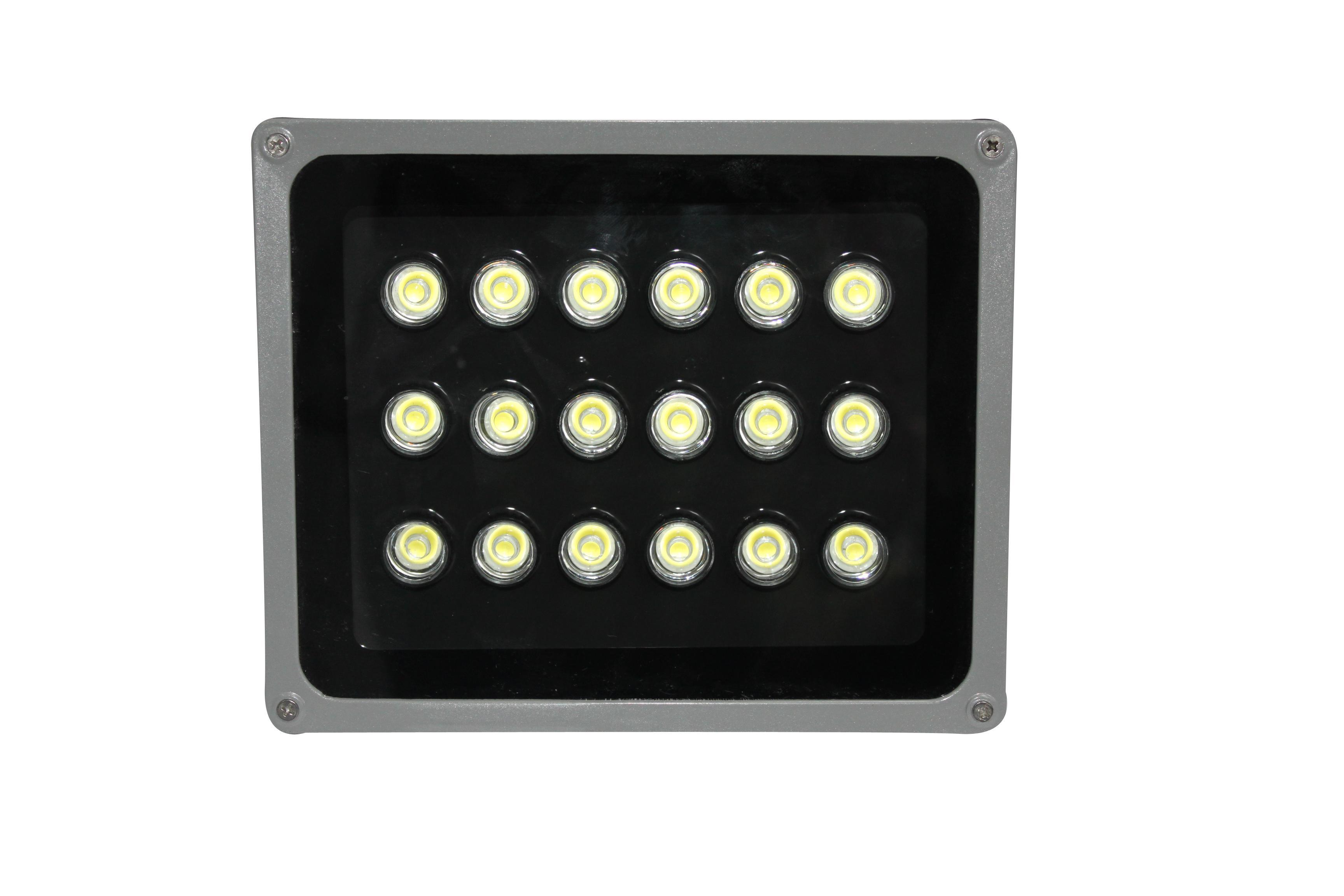 山西18灯led监控补光灯供应商,山西18灯led监控补光灯价格,山西18灯led监控补光灯生产