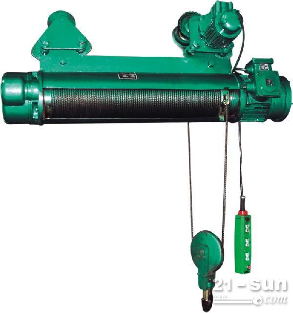 供应用于装卸的电动葫芦,起重机葫芦,防爆葫芦