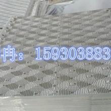 供应斯频德冷却塔填料,冷却塔填料多少钱
