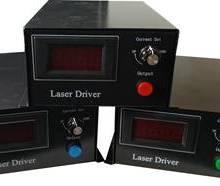 供应用于驱动激光器|半导体激光器|驱动电源的半导体激光驱动电源 激光器电源