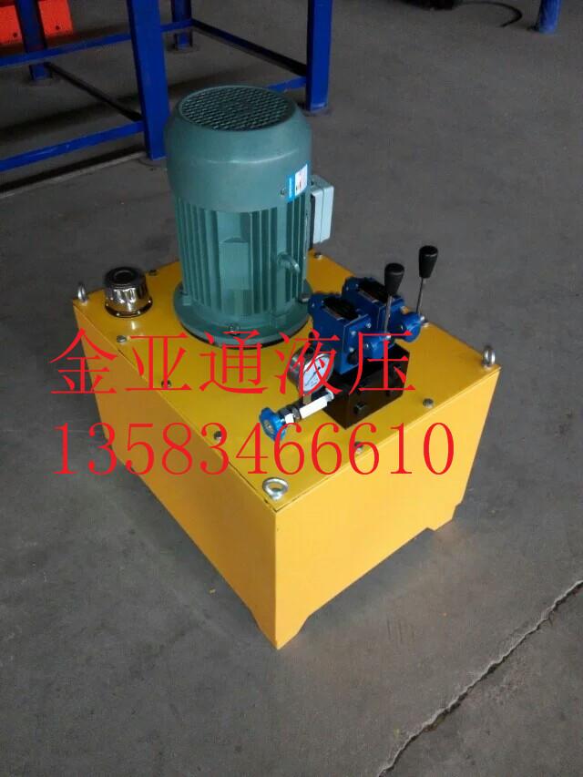液压泵图片/液压泵样板图 (3)