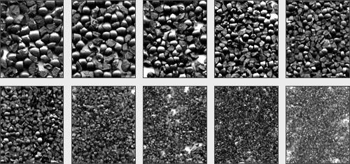 供应优质钢砂质量保证