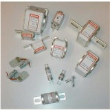 BUSSMANN熔断器厂家,BUSSMANN熔断器供应商