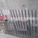 用于无的浙江桥粱贴钢板加固 浙江粘钢板加固 浙江粘钢板