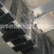 广东粘碳纤维布图片