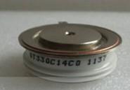 全新原装美国IR圆饼可控硅模块图片