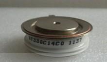 全新原装美国IR圆饼可控硅模块,原装美国IR圆饼可控硅模块批发
