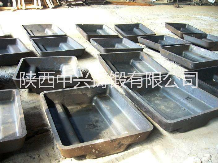 负压铸造LP1500铝锭模 铝锭模具 优质铝锭模 高质量铝锭模