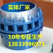 供应用于暖气供热的DN100直埋补偿器 全埋型波纹补偿器 通用型补偿器生产厂家批发