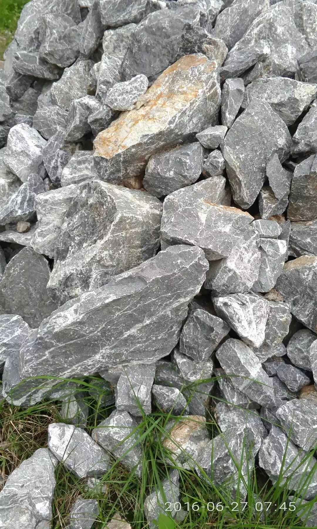 商铺首页 产品展示 > 九江市石灰石|石灰石供应商   信息不能为空!