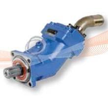 供应用于液压元件的XPi63 0523760