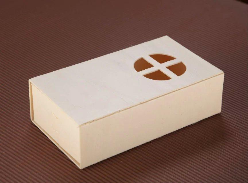 绿豆糕包装盒定制,包装盒制作,包装盒批发价格图片大全