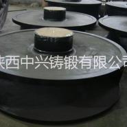 供应叶轮 叶轮加工 离心叶轮 不锈钢叶轮 闭式叶轮