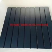 高低形墙身铝板价格图片