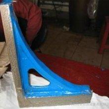河北铸铁直角尺厂家 直角尺 铸铁直角尺规格 铸铁直角尺尺寸 铸铁直角尺厂家直销