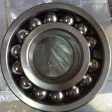 供应青海非金属制品制造轴承6028