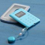深圳MP3硅胶保护套生产厂家 防摔硅胶保护套 各类数码产品硅胶防