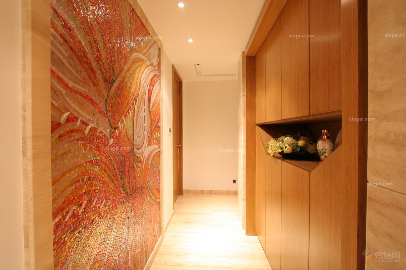 欧式水晶玻璃拼图背景墙精剪画 马赛克厂家 马赛克价格 马赛克产地