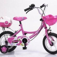 优惠供应儿童自行车CE认证_EN14765认证