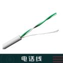 广州电话线图片