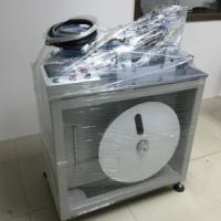 供应三极管编带机霍尔元件编带机定制