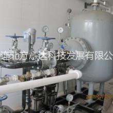大连浮动盘管容积式换热器价格供应商报价批发价哪里有多少钱图片