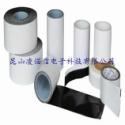 防水泡棉︱防水泡棉胶带︱双面泡棉图片