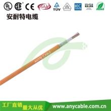 电线电缆图片