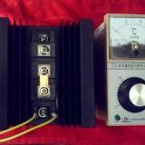 供应玻纤光感温控仪