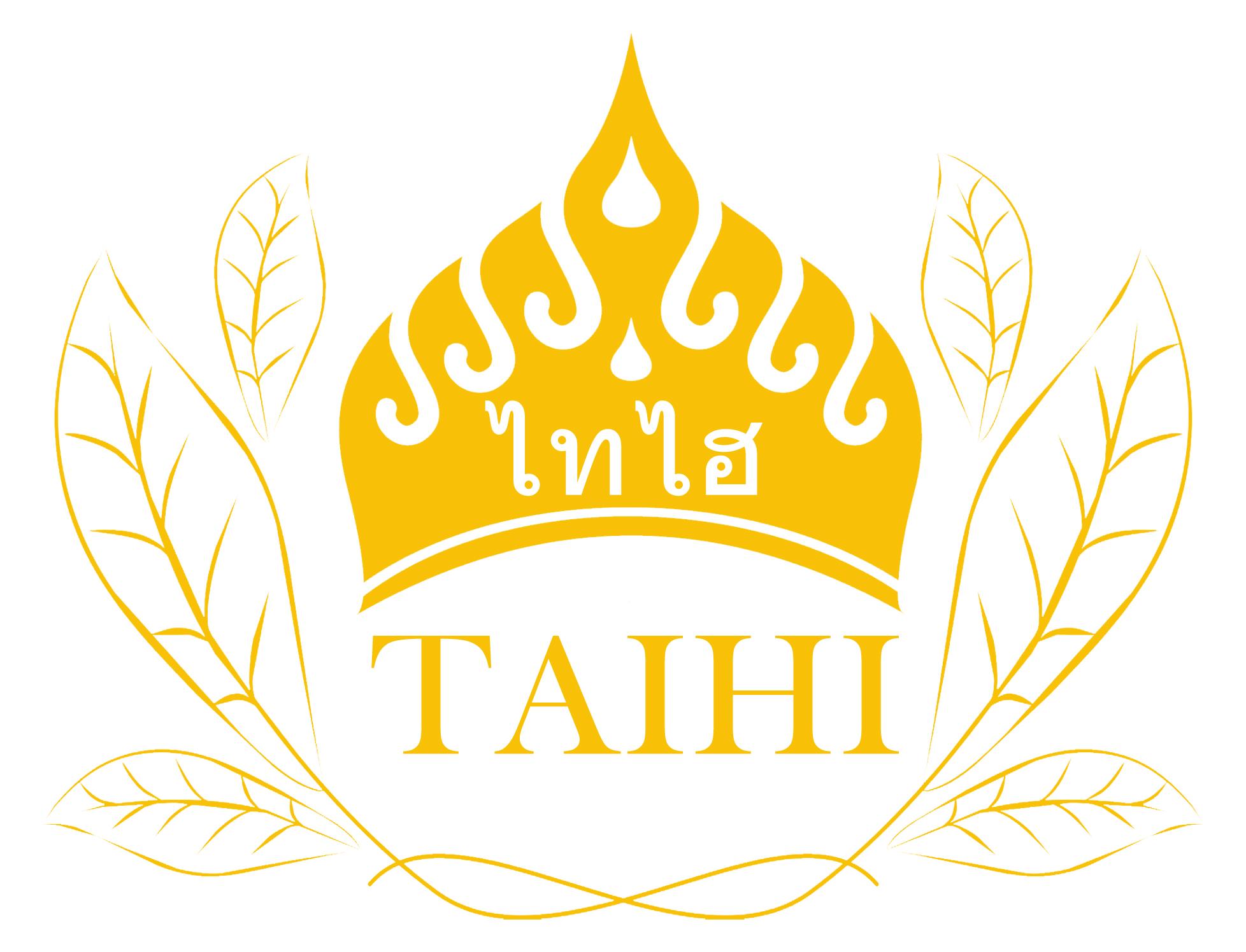 logo logo 标志 设计 矢量 矢量图 素材 图标 1956_1496