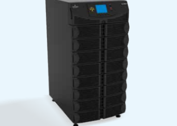 艾默生UPS农信系统代理商图片