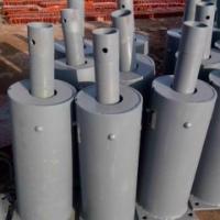 供应用于管道支撑的福建支吊架生产厂家 左右拉杆 批发综合支吊架 可变弹簧支吊架生产厂家