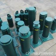 福建恒力弹簧支吊架厂家图片
