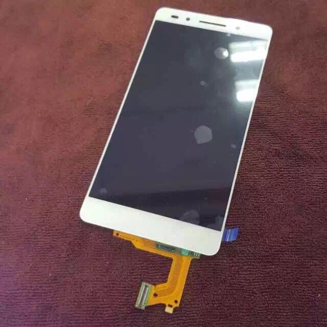 步步高手机显示屏回收多少钱回收手机显示屏