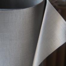 供应不锈钢筛网加工,筛网厂家报价,不锈钢滤网