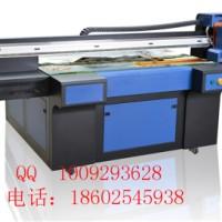 江苏连云港大理石背景墙平板打印机/3D背景墙印花机