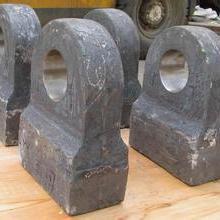 内蒙耐磨锤头厂家,内蒙细碎机锤头厂家,内蒙 可逆反击细碎机锤头厂家,双液合金锤头厂家 陕西可逆反击细碎机锤头厂家