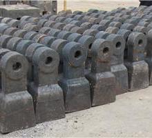 供应用于制砂机的河南制砂机锤头,河南制砂机锤头厂家,耐磨制砂机锤头 河南制沙机锤头 制沙破碎机锤头 制沙用破碎机锤头批发