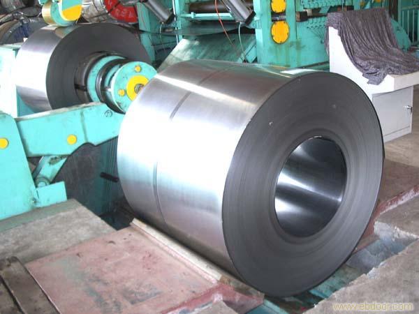 广东带钢厂家直销价格|广东冷轧带钢供应商批发价格表|钢瑞钢铁 欢迎来电咨询 钢带