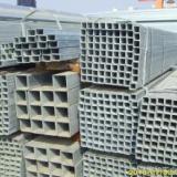 供应用于工地的广东方管报价,广州方管价格