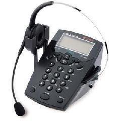 呼叫中心系统图片/呼叫中心系统样板图 (4)