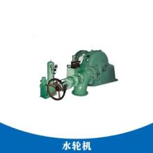 水泵 农用水泵  直流水泵 高压水泵 不锈钢水泵 水泵厂家直销批发