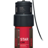 STAR CONTROL图片