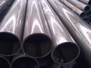 供应用于工地的惠州无缝钢管报价/钢管批发