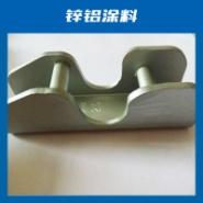 山东 锌铝涂料图片