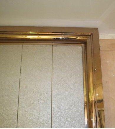 湖南长沙金属不锈钢加工 铝板不锈钢加工公司