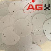 供应用于微波炉的云母片 绝缘垫片 耐高温垫片