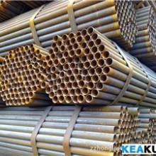 耐酸露点钢管现货销售 嘉禹供 耐酸露点钢管现货报价图片