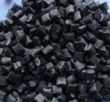供应用于注塑的PBT黑色防火阻燃加纤料30%价格,电话,厂家批发