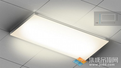 led无边框面板灯亚克力扩散板价格